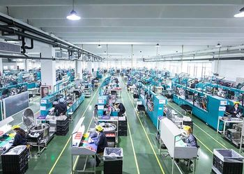 CHONG QING JIE BANG ELECTRTC CO., LTD.